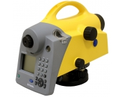 Trimble DiNi 03